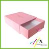 Wholesale Luxury Clothing Packaging Box in GuangZhou