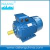 EFF1 three phase iec standard Electric motor YE2-160L-4