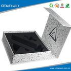 Custom Folding Cardboard Packaging Design Box