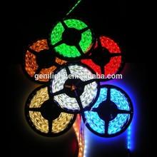 2014 Hot Products High Quality 5M 300pcs LED SMD RGB LED