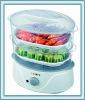 Food Steamer TLE-08A