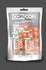 COFICOFI Irish Cream instant coffee mix 3in1