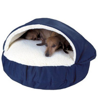 Cute New Soft Large Pet Cheap Dog House For Sale