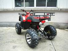 150CC EPA ATV (FA-G150 )