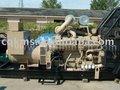 Ccecsc motorhome usado motores diesel kt38-g-50hz