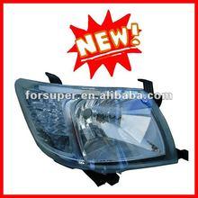 auto lamp for TOYOTA HILUX VIGO 2011