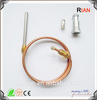 gas thermocouple(thermopile) for stove
