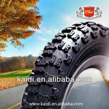 Black bicycle tires 12.5x2.25,16x1.75,18x1.75,20x2.125,20x1.75