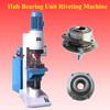 heavy duty riveting machine