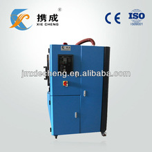 factory directselling plastic industry dryers