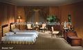 madeira cama de casal modelos alibaba utilizado mobília do hotel para venda holiday inn hotel mobília do quarto r142