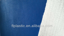PVC synthetic leather material for Sofa Furniture WIDTH 2.0M