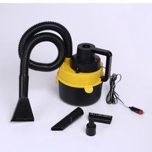wet and dry vacuum cleaner for car