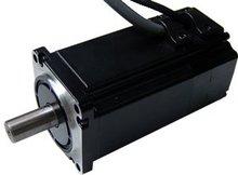 Brushless DC Motor (Servomotor)