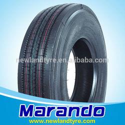 high quality 11R22.5 11R24.5 315/80R22.5 truck tyre