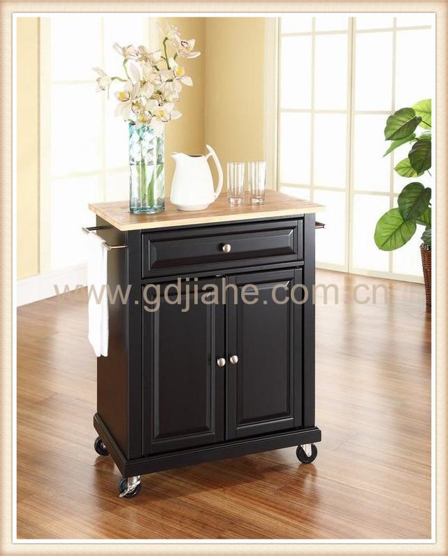 2014 free standing kitchen storage cabinets kitchen