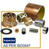 slide bearing china manufacturer,bimetal sleeve copper oilless bearings,flanged oil sintered brass material oiles bearings