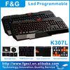 2013 standard USB wired keyboard