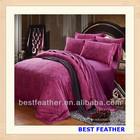 100 cotton bed sheet set