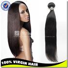 2014 new arrival 100% virgin indian hair wholesale ali baba