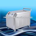 2014 sem caldeira elétrica do carro a vapor máquina de lavar roupa preço