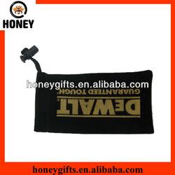 Mobile bag/cell phone bag,beaded mobile phone bag