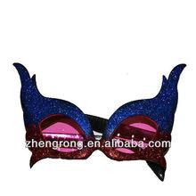 HOT Sale ! 2013 New Style Fashion Party Eyewear