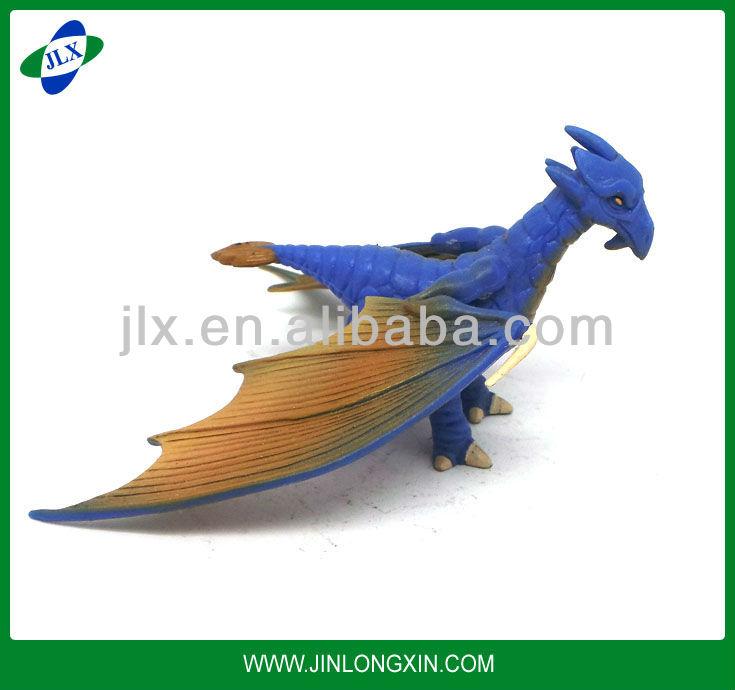 Toy Dinosaurs Toys r us Toy Flying Dinosaur Toy