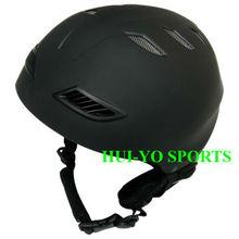 CE Ski Helmet Covers,Helmet For Skiing,Pilot Helmets