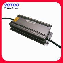 Waterproof IP67 LED Driver 12v dc voltage regulator circuit