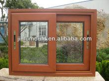 Unique Design Aluminium Window Popular Sale