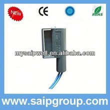 2013 new industrial air flow airflow monitor sensor
