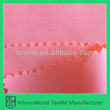 100% Cotton Woven Fabric For Sale China direct factory supplier