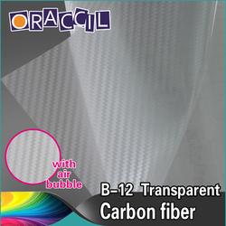 High Quality PVC Adhesive Vinyl Bubble Foil Colored Transparent Vinyl Film