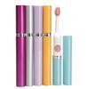 Mini Best Travel Sonic Electric Kids Toothbrush