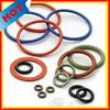 custom high quality o ring rubber o-ring