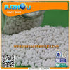 water treatment activated alumina desiccant