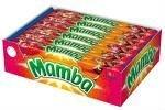 Mamba gum 4*27,5g