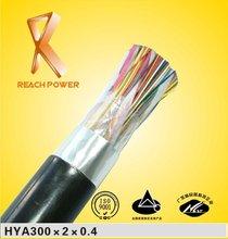 Melhor preço de fábrica de cabos de telefone/rede cabo divisor