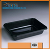 2014 hot sale food trays