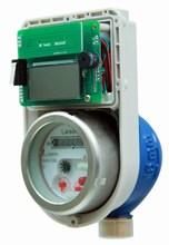 LXSIC IM type RF Prepaid Water Meter Module