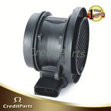 Mass Air Flow Meter 5WK9638 2710940248 For Mercedes C class 8ET009142-351