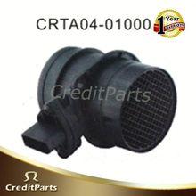Auto Parts O2 Parts - Mass Air Flow Sensor 0280217529 0280217530 0986280204