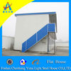 light steel structure house(CHYT-F046)
