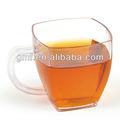 2 oz 5 oz 10 oz aviação beber beber chá de bebida de plástico descartável xícara de café xícara