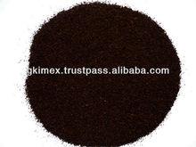 Vietnam CTC Black Tea - top grade supplier