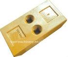 the sincere supplier of mini digger bucket teeth komatsu compactor HW380