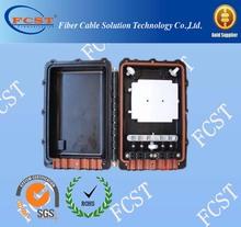 120 Cores Waterproof Fiber Closure FCL-L11