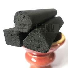 Stick/Finger Shisha Hookha Charcoal