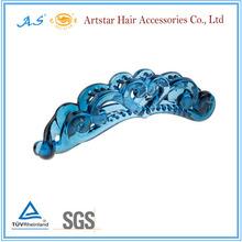 Fashion banana clip hair wholesale